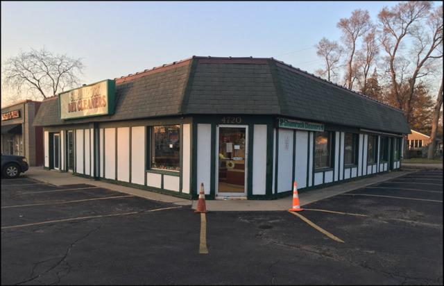 4720 Elm ,Mchenry, Illinois 60050