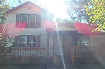 204 2nd ,Aroma Park, Illinois 60910