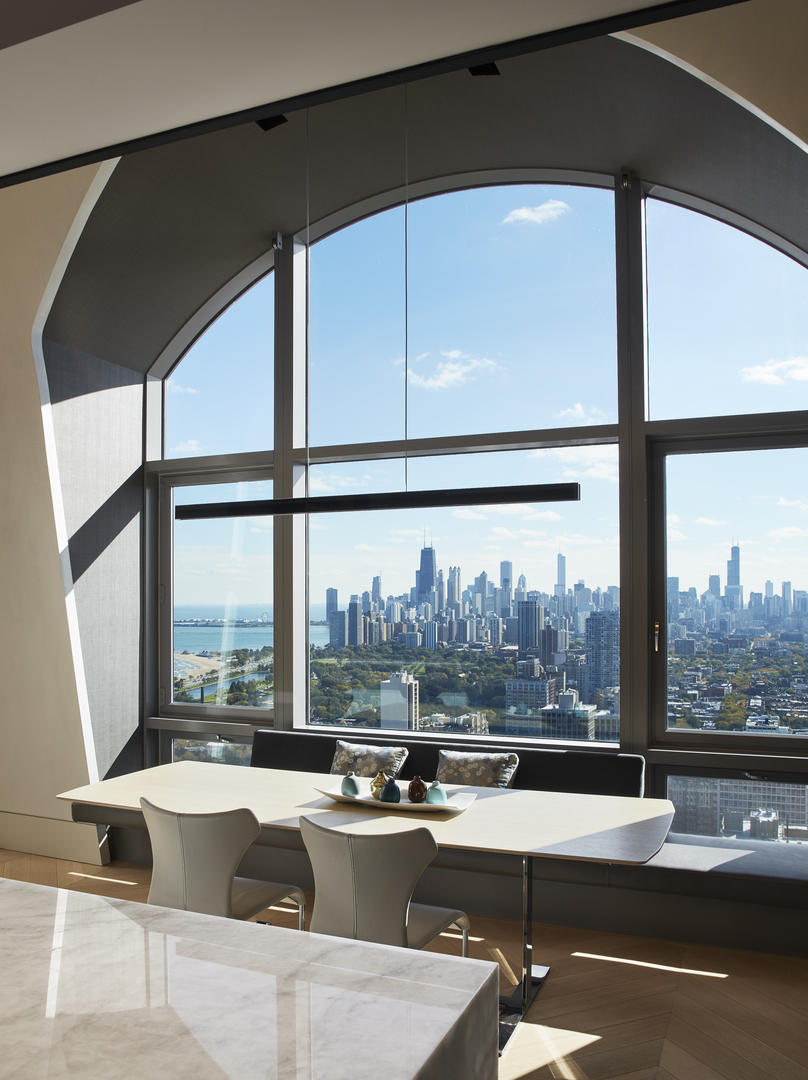 $13,000,000 - 5Br/6Ba -  for Sale in Lincoln Park 2550, Chicago