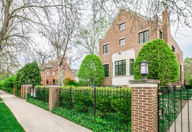 1122 EAST 49TH STREET, CHICAGO, IL 60615