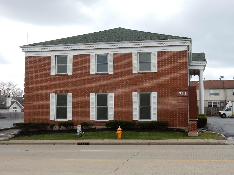 211 Lake, Addison, Illinois 60101