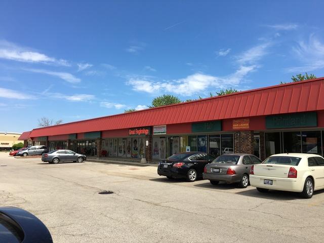 731-799 Nerge, Roselle, Illinois 60172