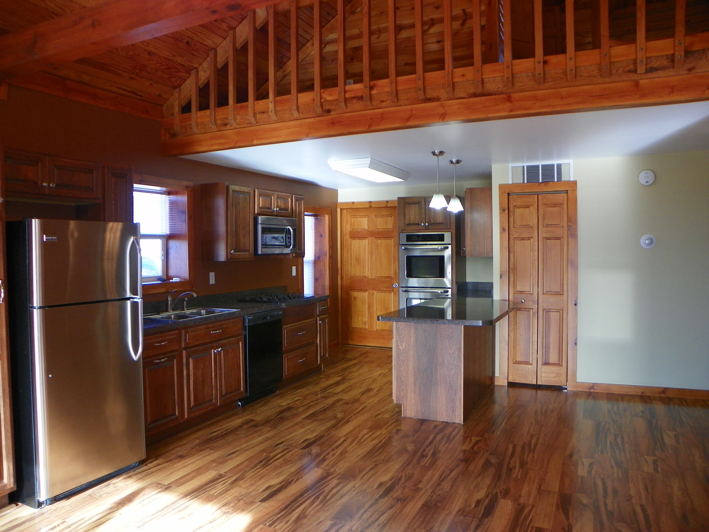 26954 EAST 2700 NORTH ROAD, DWIGHT, IL 60420  Photo 3