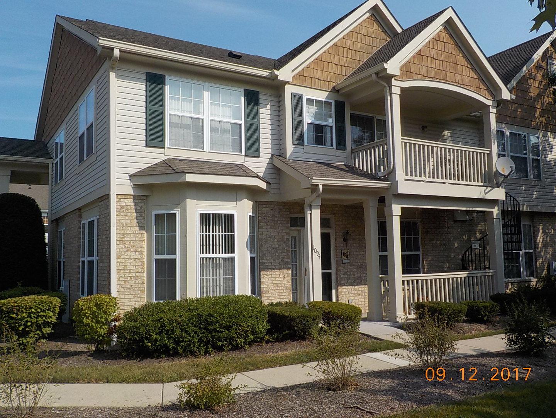 1094 Georgetown Way Unit 1094, Vernon Hills IL 60061