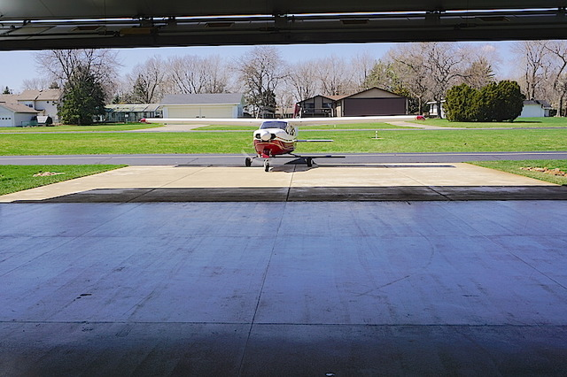 9S280 STEARMAN DRIVE, NAPERVILLE, IL 60564  Photo