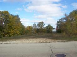 1801 Samuelson, Rockford, Illinois 61109