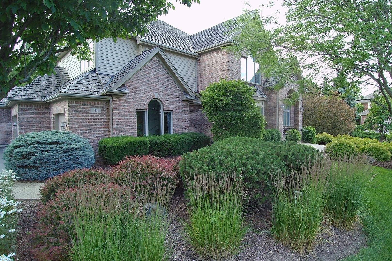 114 Governors Way, HAWTHORN WOODS, IL 60047