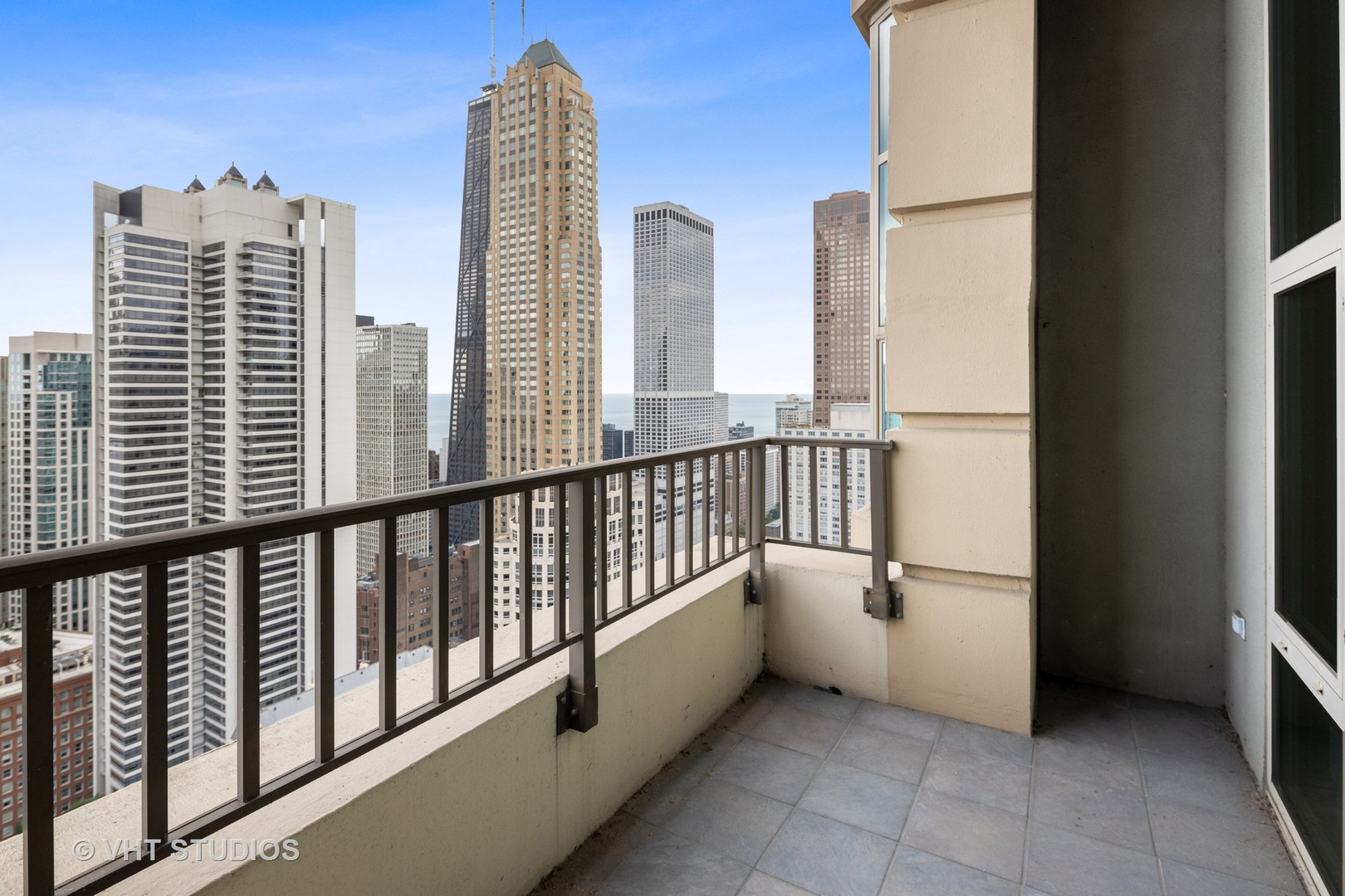 25 Superior Unit Unit 4301 ,Chicago, Illinois 60611