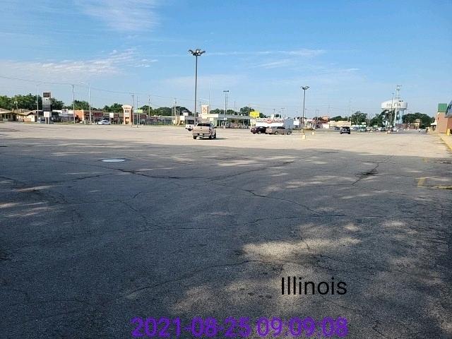 1024 Sibley ,Dolton, Illinois 60419