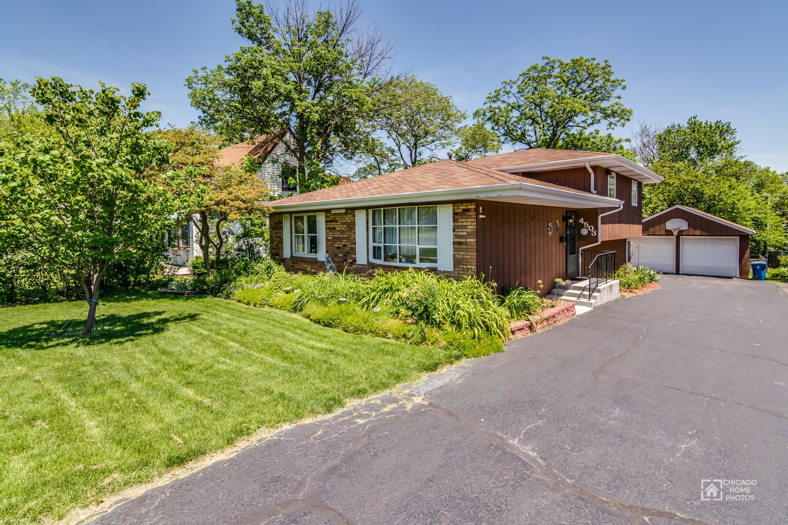 4503 Belmont Road, Downers Grove, IL 60515