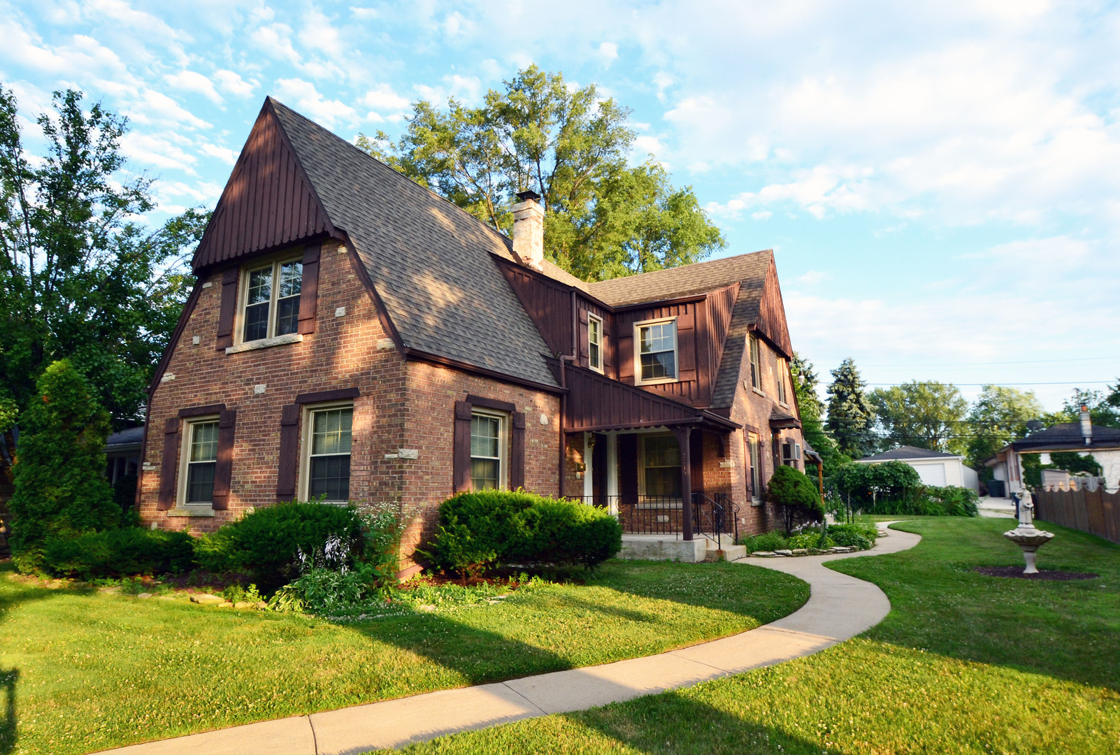 Photo of 2715 West 96th Street EVERGREEN PARK IL 60805