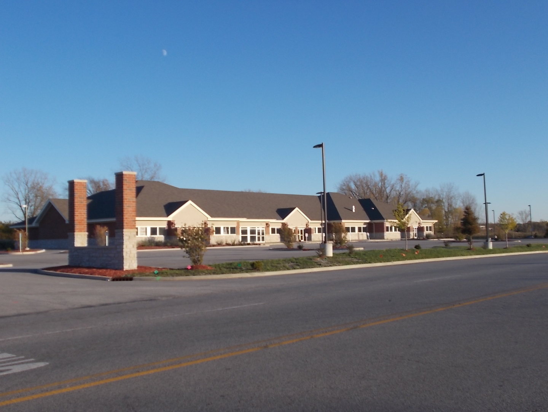 6181-89 Marcella, Hobart, Indiana 46342