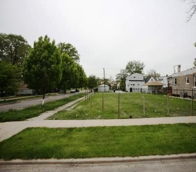 1656 Komensky, Chicago, Illinois 60623