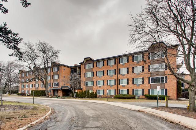 1207 Old Wilke Unit Unit 301 ,Arlington Heights, Illinois 60005