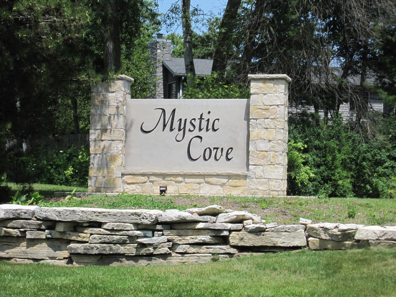 1167 Mystic Cove, Antioch IL 60002
