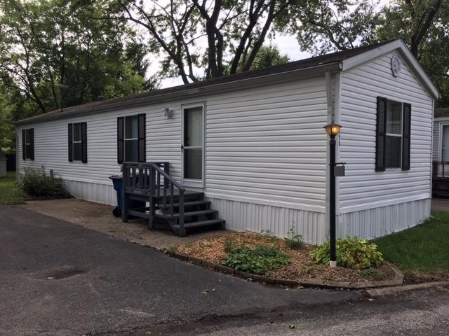 276 Dewey ,Urbana, Illinois 61802