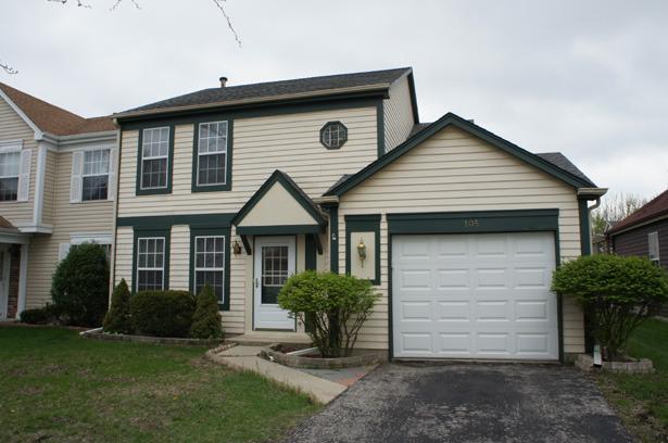 105 Bedford ,Mundelein, Illinois 60060