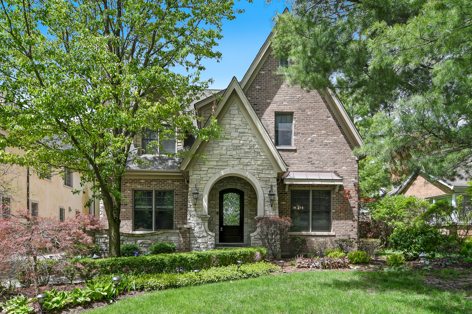 5628 Washington ,Hinsdale, Illinois 60521