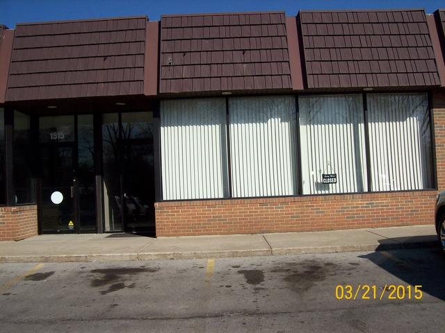 1517 Western ,Chicago Heights, Illinois 60411
