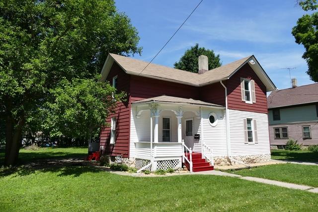 434 View ,Aurora, Illinois 60506