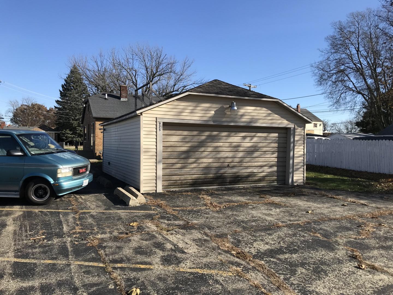 975 5th ,Kankakee, Illinois 60901