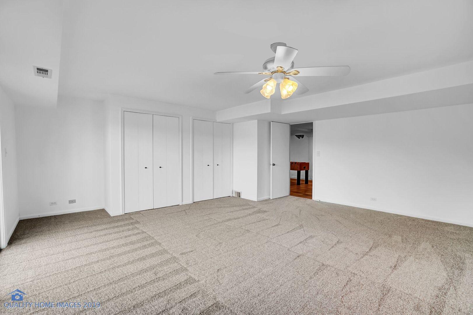 124 Ela ,Barrington, Illinois 60010