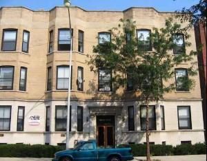 1007 S Oakley Blvd apartments for rent at AptAmigo