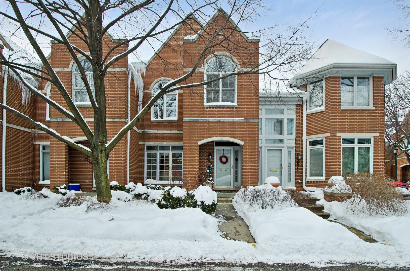 Sauganash village in chicago il homes for sale sauganash for Houses for sell in chicago