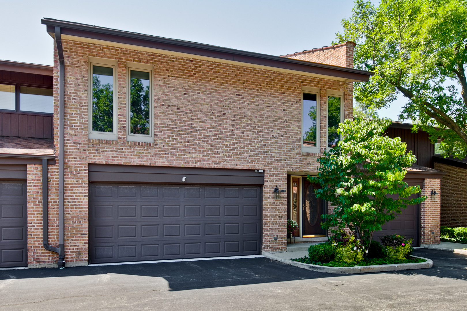 1840 Wildberry Drive D Chicago's North Shore, North and Northwest Suburbs Home Listings - Allyson Hoffman Northern Illinois Real Estate