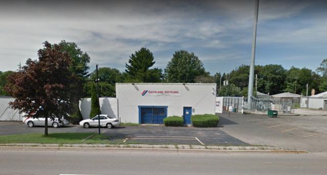 41604 Sheridan ,Zion, Illinois 60099