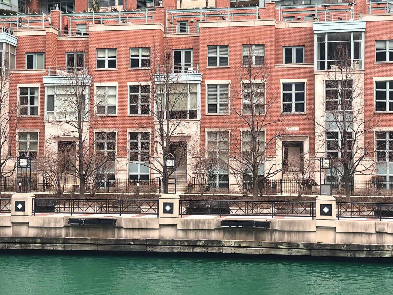 421 North Water ,Chicago, Illinois 60611