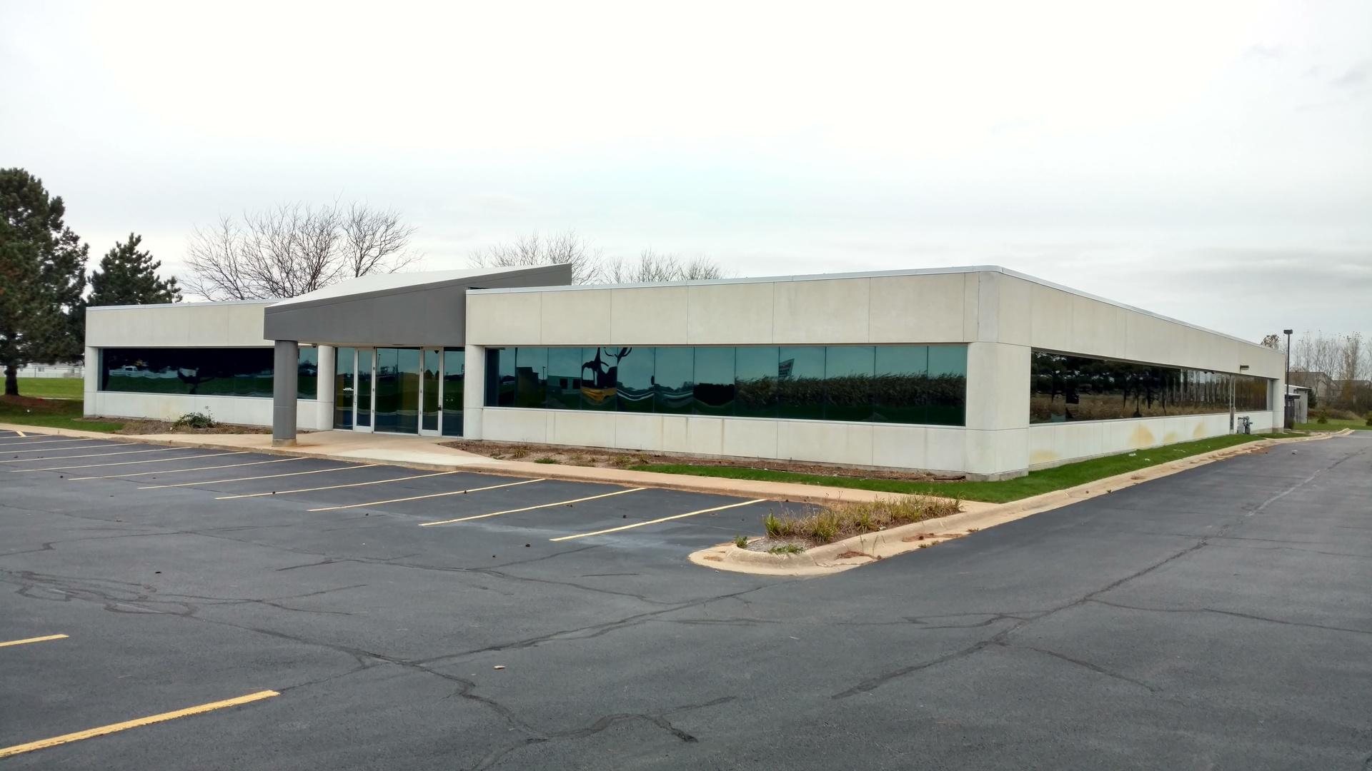 4203 Galleria ,Loves Park, Illinois 61111