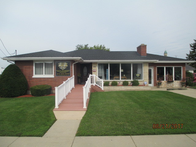 1307 Green ,Mchenry, Illinois 60050