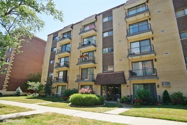 1623 Ashland Avenue DES PLAINES, IL 60016 10060119