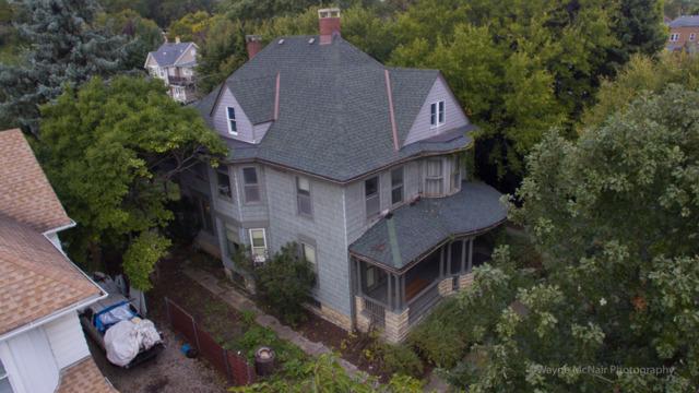 413 Hickory ,Joliet, Illinois 60435