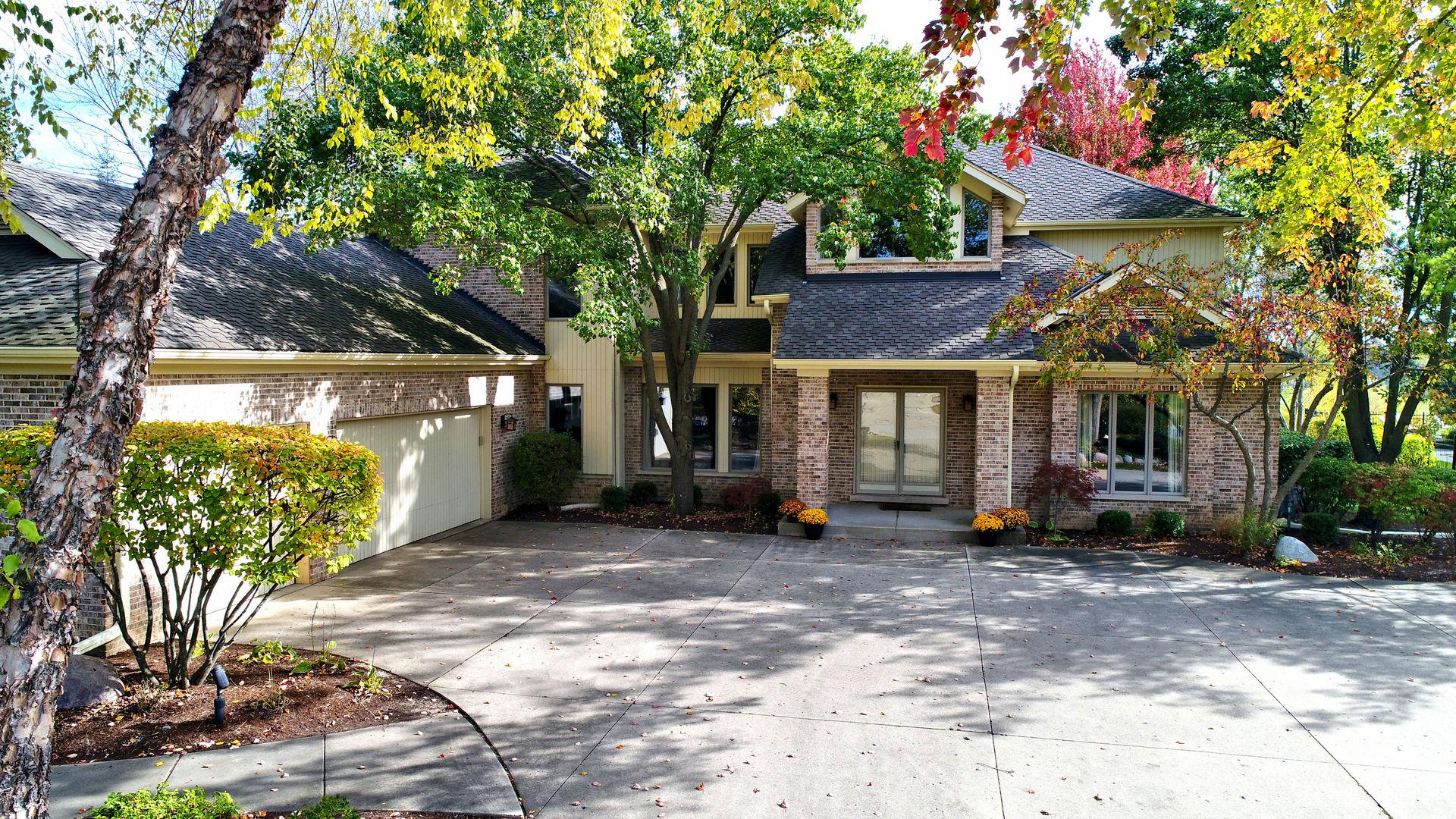 2911 Acacia Terrace, Buffalo Grove, IL 60089