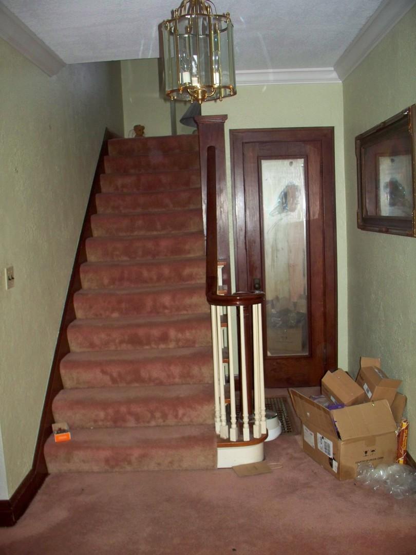 204 SOUTH COMMONWEALTH AVENUE, AURORA, IL 60506  Photo 2