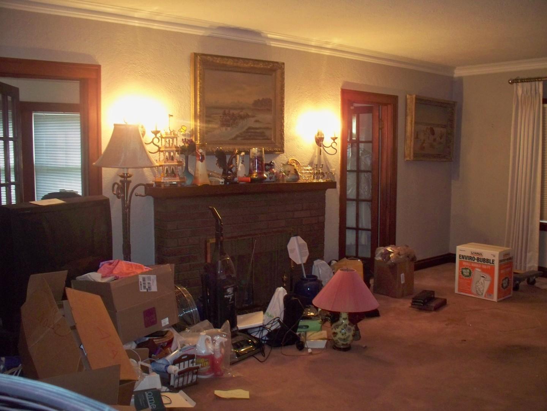 204 SOUTH COMMONWEALTH AVENUE, AURORA, IL 60506  Photo 3
