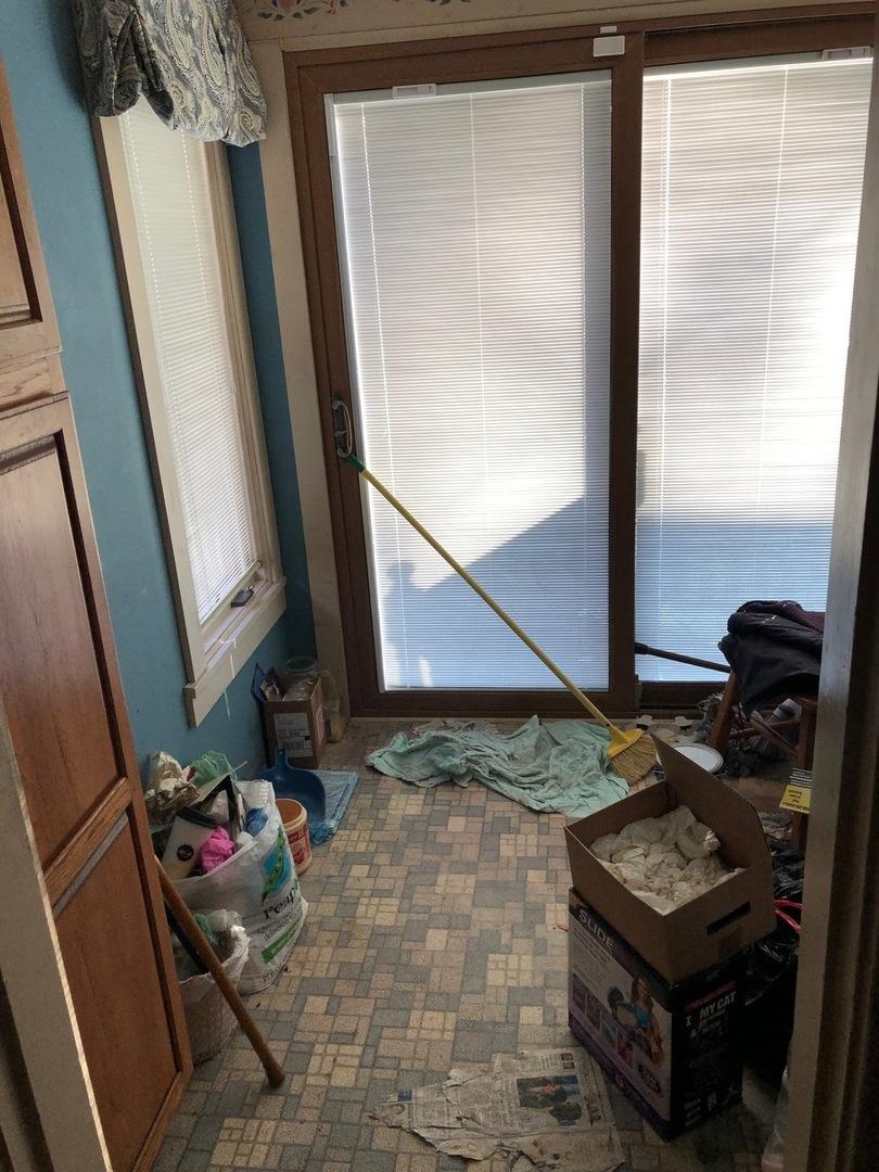 204 SOUTH COMMONWEALTH AVENUE, AURORA, IL 60506  Photo 6