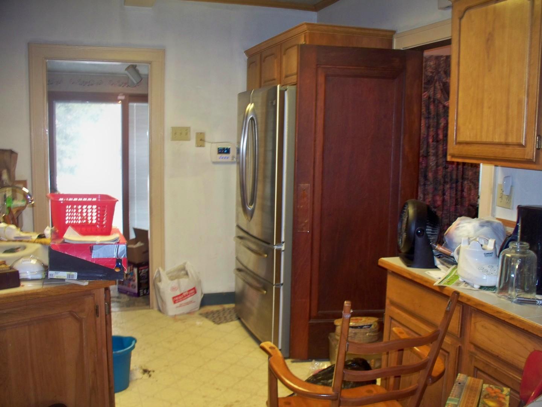 204 SOUTH COMMONWEALTH AVENUE, AURORA, IL 60506  Photo 7