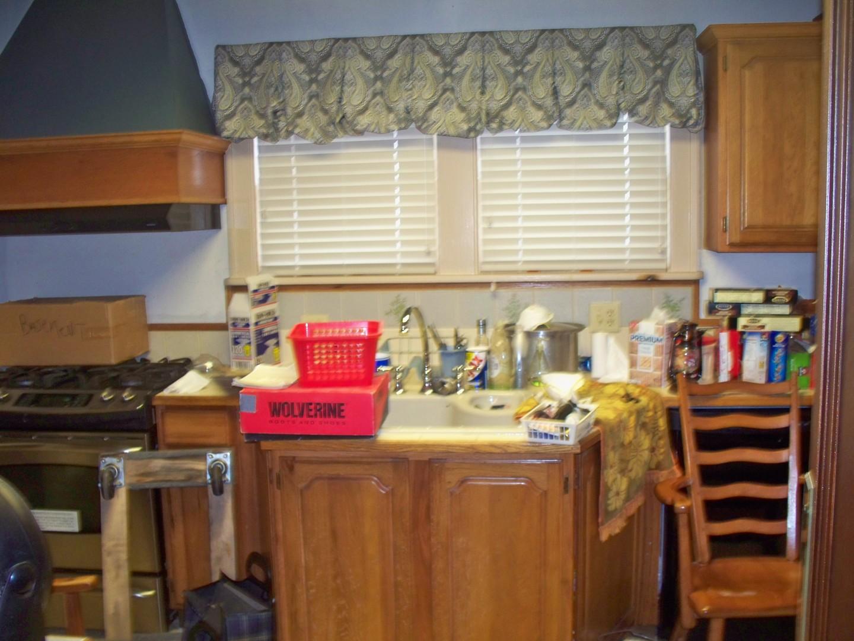 204 SOUTH COMMONWEALTH AVENUE, AURORA, IL 60506  Photo 8