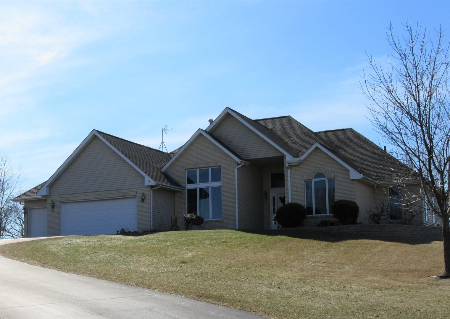 9227 Ridgeview ,Belvidere, Illinois 61008