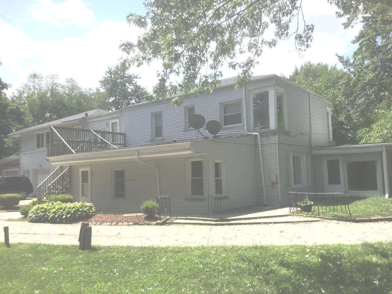 695 142nd ,Dolton, Illinois 60419