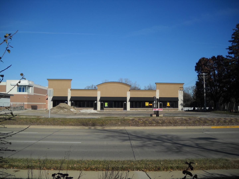 211 Lake ,Bloomingdale, Illinois 60108