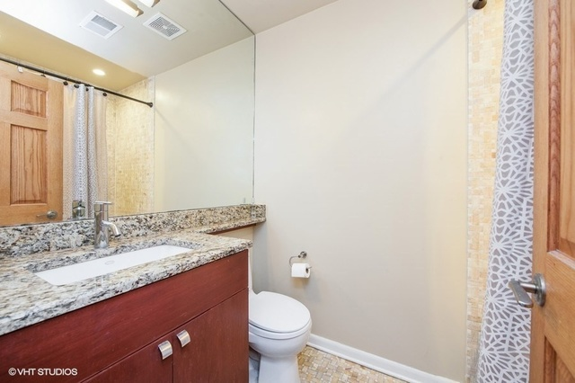 915 Irving Park Unit Unit 2w ,Chicago, Illinois 60613