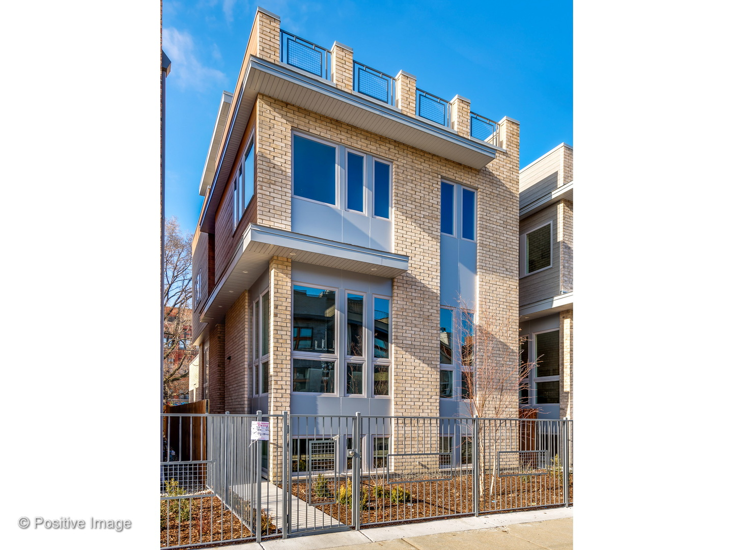 1844 West Race Avenue, Chicago-West Town, IL 60622