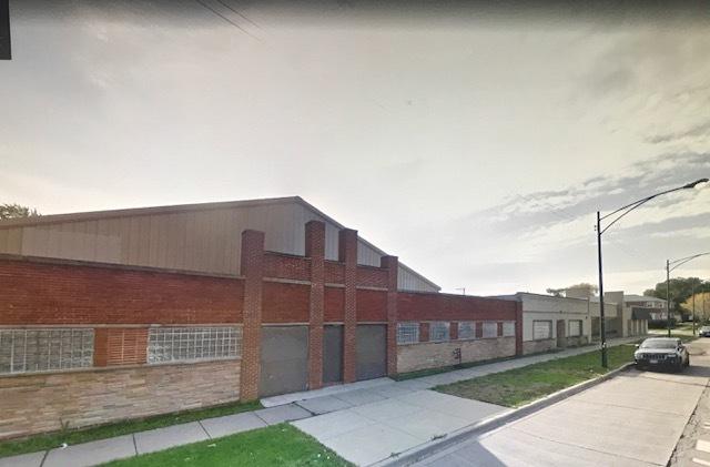 6101-25 Fullerton, Chicago, Illinois 60639