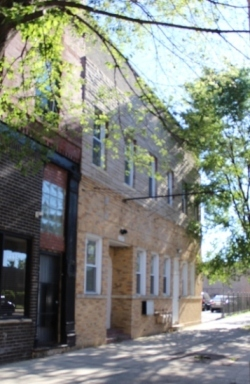 2337 Lake ,Chicago, Illinois 60612