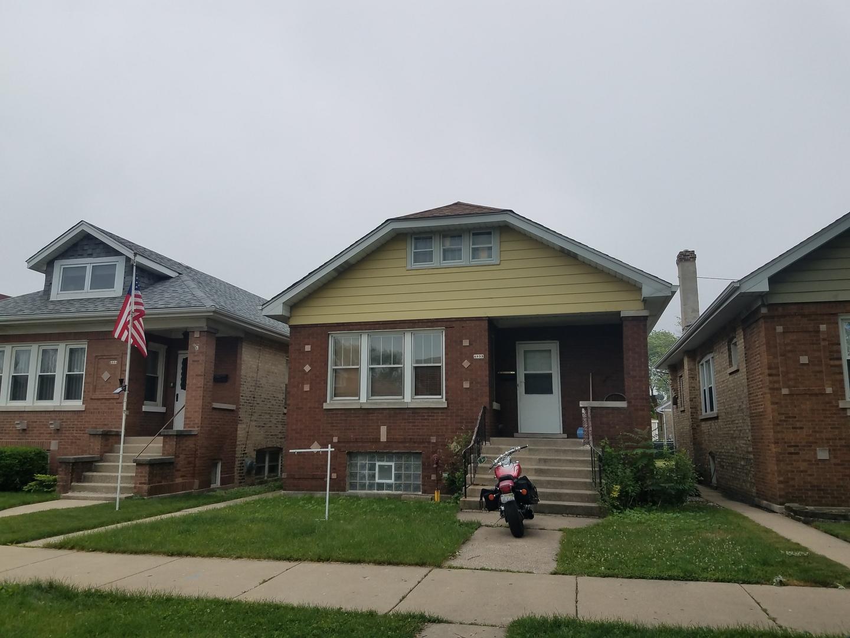 4933 WEST NEWPORT AVENUE, CHICAGO, IL 60641