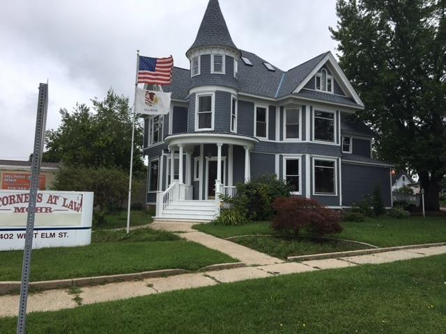 3402 Elm ,Mchenry, Illinois 60050